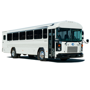 bluebird-activity-bus