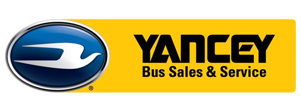 Yancey Bus Sales & Service Logo
