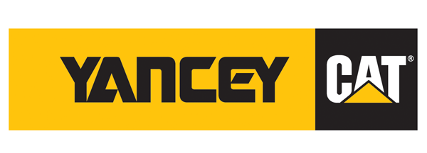 Yancey Bros. Co. Logo