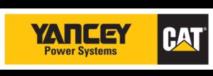 Yancey Power Systems Logo