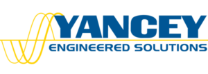 Yancey Engineered Solutions Logo