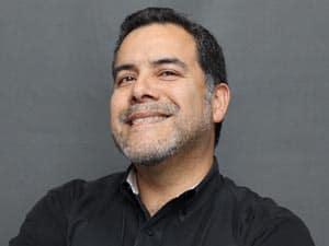 Luis Castro Profile Photo