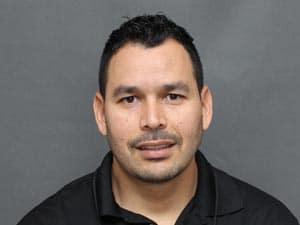 Cesar Gonzales Profile Photo