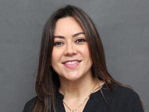 Zaira Brumagim Profile Photo