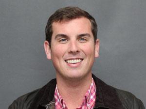 Landon Moore