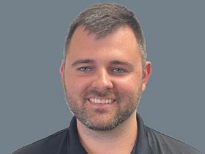 Sean Nowocin